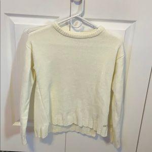 3/$15 Girls DKNY Sweater